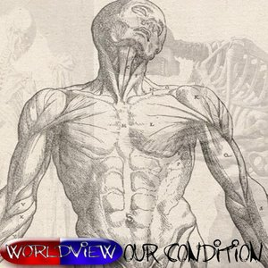 Image for 'Our Condition'