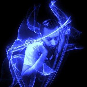 Image for 'Mario Puccio - Blue Zone Disc'