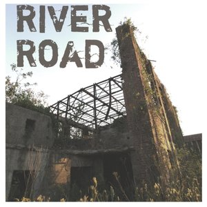 Image for 'River Road - EP'