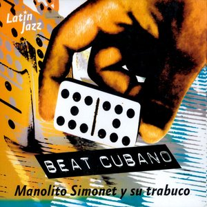 Image for 'Beat Cubano'