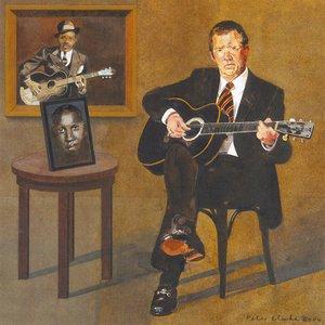 Imagen de '32-20 Blues'