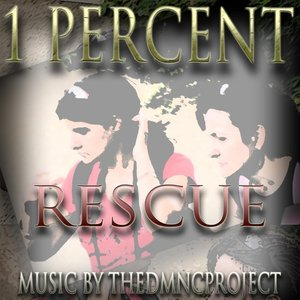 Image for '1 Percent Rescue'