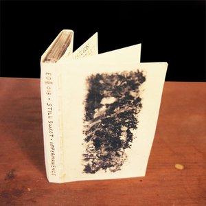 Bild für 'Impermanence Volume 1'