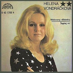Image for 'Malovaný džbánku (singly 1972-1976)'