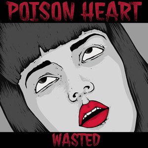 Image for 'Wasted'