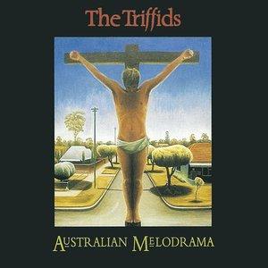 Image for 'Australian Melodrama'