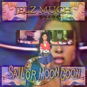 Image for 'Sailor Moon Goon'