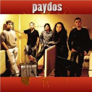 Image for 'Paydos'