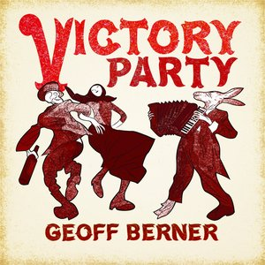 Image pour 'Victory Party'