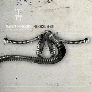 Image for 'Menschdefekt'