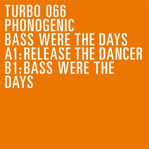 Image for 'Turbo 066 - Bass Were the Days'