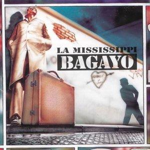 Image for 'Bagayo'