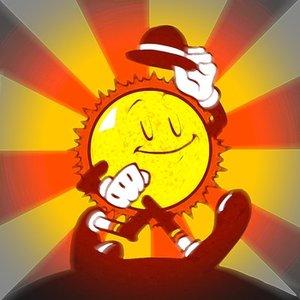 Image for 'Good Morning Sunshine'