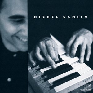 Image for 'Michel Camilo'