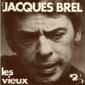 Image for 'Les Vieux'