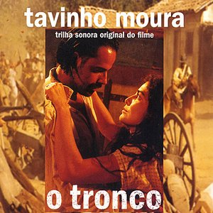 Image for 'Morte do Catulino'