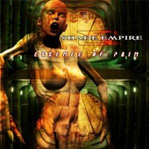 Immagine per 'Pain + Pleasure'