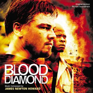 Bild für 'Blood Diamond Titles'