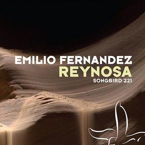 Bild für 'Reynosa'