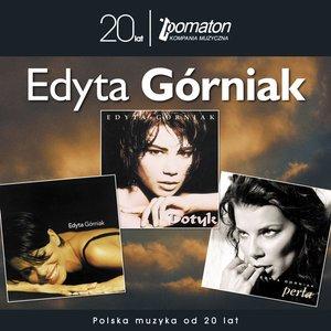 Image for 'Kolekcja 20-lecia Pomatonu'