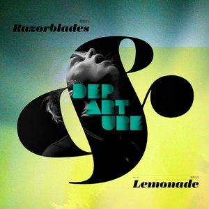 Image for 'Razorblades And Lemonade'