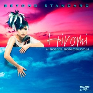 Image for 'Beyond Standard'