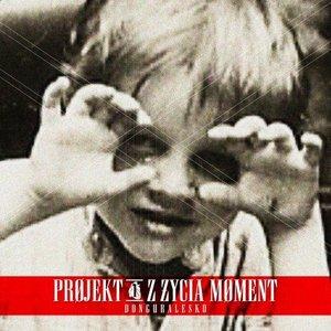Image for 'Pięć feat. Sitek, Shellerini, Dj Cube (prod. Tasty Beats)'