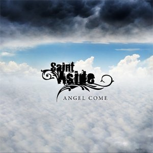 Image for 'Angel Come'