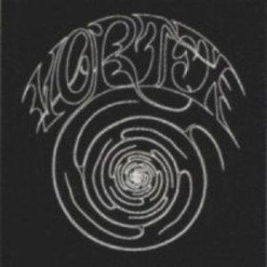 Imagen de 'Vortex'