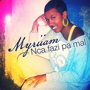 Image for 'Nca fazi pa mal'