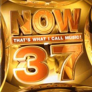 Imagem de 'Now That's What I Call Music! 37'