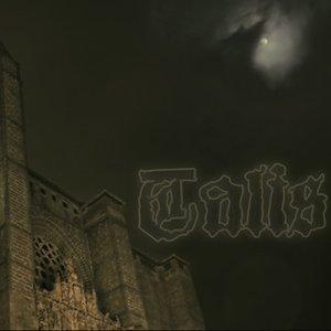 Image pour 'G.L.O.T'