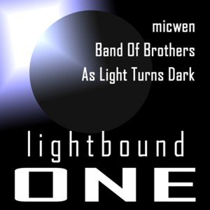 Image for 'Lightbound ONE'