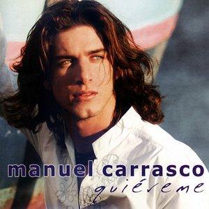 Image for 'Sólo Quiero Un Beso'