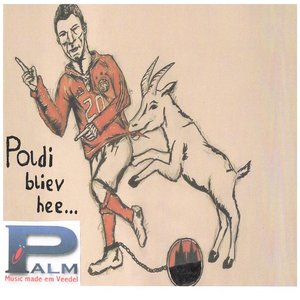 Image for 'Poldi bliev hee...'