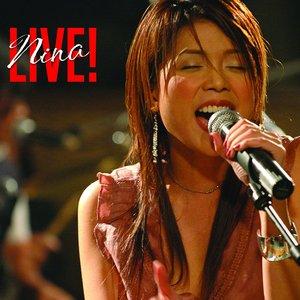 Bild för 'Nina Live!'