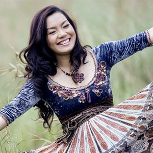 Imagem de 'Nguyễn Ngọc Anh'