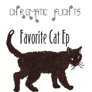 Image for 'Favorite Cat EP'
