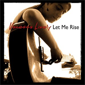 Image for 'Let Me Rise'