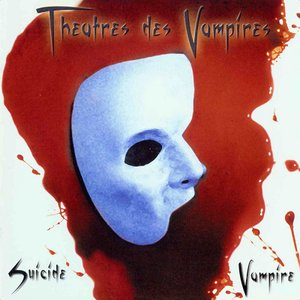 Image for 'Suicide Vampire'