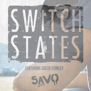 Image for 'Switch States (feat. Greta Stanley)'