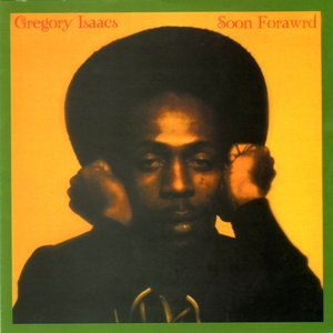 Image for 'Black Liberation Struggle'