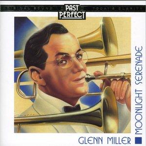 Immagine per 'Glen Miller - Moonlight Serenade'