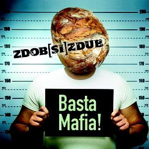 Image for 'Basta Mafia!'