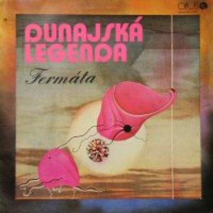 Image for 'Dunajská Legenda'
