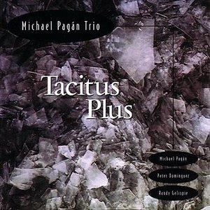 Image for 'Tacitus Plus'