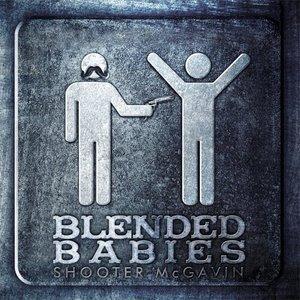 Image for 'Blended Babies'