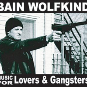 Image pour 'MUSIC FOR LOVERS AND GANGSTERS'