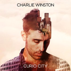 Image for 'Curio City'
