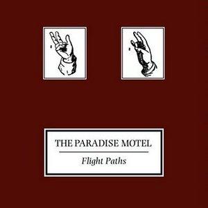 Image pour 'Flight Paths'